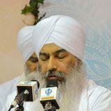 45 - Day 3 - Sant Baba Baljinder Singh Ji - Salana Barsi Smagam 2017