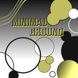 ELYO - MiniMäL GrouNd (Halloween Party DJ Set)