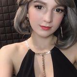 NST-  Bum Bum VP & Full Thái Hoàng 2020 ( Bay Phòng Đỉnh Cao )