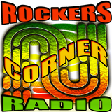 OLE SCHOOL REGGAE ON ROCKERS CORNER 12-28-2012