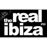 Real Ibiza #50 by Felix Da Funk