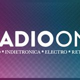 We Are Selecters Radio Compilation by Ivan de Ramos - Ending 2013