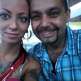 Steve.L @ Egy nagyon kedves barátom barátnőjének Cintinek készült,hallgassátok végig együtt béke :)