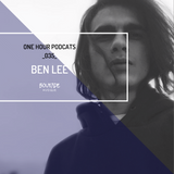 One Hour Podcast_035_Ben Lee