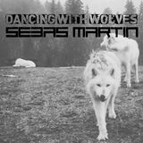 Dj Sebas Martin - Dancing With The Wolves