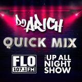 DJ A RICH QUICK MIX 01/28/2019
