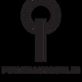 Miss Kittin @ 30 Years of Techno in Berlin, Funkhaus, Berlin 2018-09-14 -