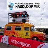 Hardloopmix Januari 2017 - Live at Egmond Halve Marathon (130 BPM)