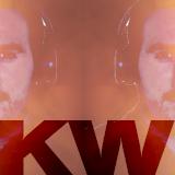 Krees Waves Live Mix Special Birthday @LDCRADIO
