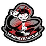 Hyderabad Hi-Fi feat Ziggy B 05.04.2013