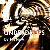 The Underdrops P1 by MyNow