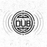 Efecto Dub Vol. 112