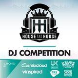House The House by Logiska!