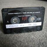 Manolo Mix 2006