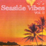 SeaSide Vibes Mix 2008 by Funky Tee