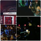 UMEK - MUSIC IS THE REVOLUTION @ SPACE IBIZA - 9 SEPTIEMBRE 2014