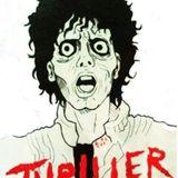 Michael Jackson vs Caballo Dorado - Thriller (Payaso de Rodeo)