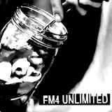 Unlimited 120514