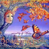 Maiia - Sparkling Pollen On The Wings Of Autumn Butterflies (2009)