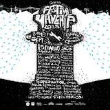 Alterlatino 10 de Septiembre de 2015 - Festival Yavería