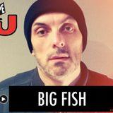 DJ MAG MIXTAPE: Big Fish