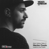Hector Couto - Moon Harbour Radio 57