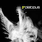 The Transcend Platipus Classics Mix