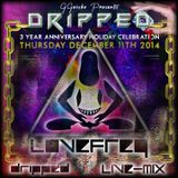 LoveFreq_Live@Dripped 3yr.