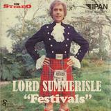 Lord Summerisle´s Pagan Summer