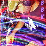 BBK Funk Boogie Session (DJ Sel)