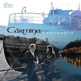 Carmina - Landmarks (30th Birthday)