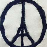 Emissão Especial de Homenagem ás vitimas do ataques terroristas em Paris