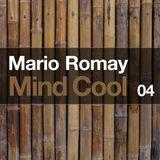 Mind Cool | Vol. 04