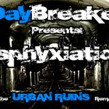 Asphyxiation (The Urban Ruins Remaster)