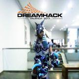 NICO & CIA - DreamHack 2017