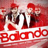 Mix Bailando -Enrique Iglesias (Ðj Miguel Sv )