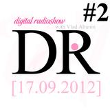 Digital Radioshow #2 [17.09.2012]