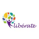 LIBÉRATE 18 OCTUBRE 2017
