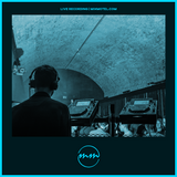 Mixmotel 55 - Wyndham Elliot