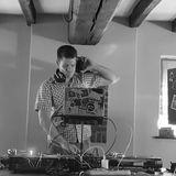 Smoove C Live - House - The DJ Booth UK Radio - 4/11/17