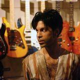 Prince-Xenophobia Celebration  Paisley Park 2002 acoustic set