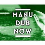Dub Inside S02 E02 octobre 2015 by Manudub