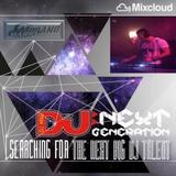 Dj Mag Next Generation ( Mario Modano )