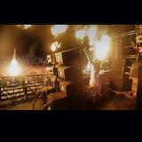 Seven Lions - Live @ EDC Orlando 2013 (11-09-2013)