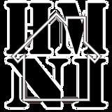 Live @ HMNI Anniversary 101015