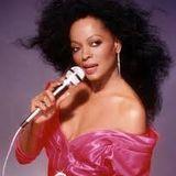Diana Ross Megamix (6 tracks)