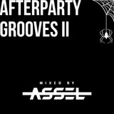 Assel - Afterparty Grooves II mix