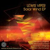 Lewis Viper - EGG set Extended Edition 2015 21st june Part 1 no intro speach.mp3