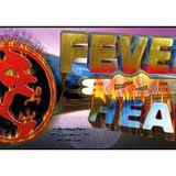 Andy C & Mampi Swift w/ Remadee, Foxy & Shabba - Heat meets Jungle Fever - Hastings - 17.9.99