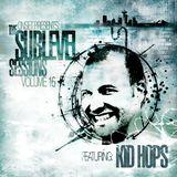 Kid Hops - Sublevel Sessions Vol 16